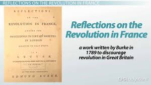 anti federalist papers summary analysis video lesson anti federalists definition views leaders reflections on the revolution in summary analysis
