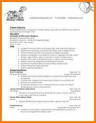 9+ seamstress resume | prefix chart