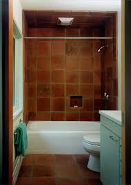 shower tub tile pictures. tub and shower surround tile pictures
