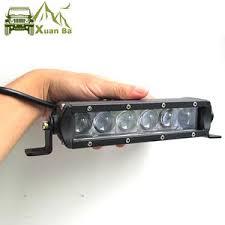 Купите <b>24v</b> 250w <b>lamp</b> онлайн в приложении AliExpress ...