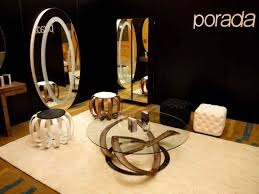 rate furniture brands. Italian Furniture Brands Inspirational Popular Brand Names Home Design Also Remarkable Trends Impressive Rate