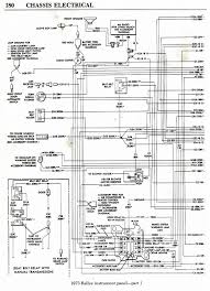mopar b body wiring diagram mopar image wiring diagram need 1973 duster wiring diagrams please moparts question and on mopar b body wiring diagram