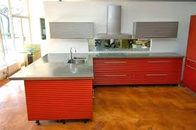 formica kitchen countertops kitchen pros and cons large size of glass ideas formica kitchen countertops s formica kitchen countertops