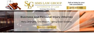 The Sims Law Group, PLLC - Home | Facebook