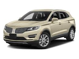 2018 lincoln ivory pearl. plain ivory ivory pearl metallic tricoat 2018 lincoln mkc pictures premiere awd  photos front view for lincoln ivory pearl o