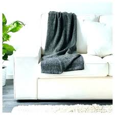 chenille throws for sofas throw blankets for sofa sofa blanket chenille throw blankets for sofa medium