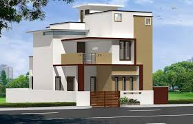 elegant image duplex 30 x 40 house plans west facing with vastu
