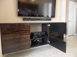 ikea tv stand with glass doors images doors design ideas in wall mounted tv cabinets