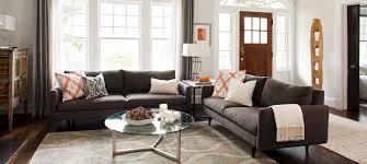 Terracotta Living Room Terracotta Design Build Co Love Life At Home