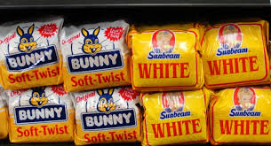 white bread brands. Perfect White Bunny Soft Twist  Sunbeam White Bread Choices Home Pride Replacement  Aisle For Brands 7