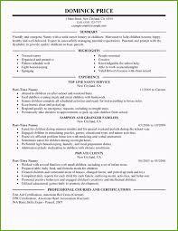 best resume builder websites best resume builder websites 2018 67 amazing gallery you must have