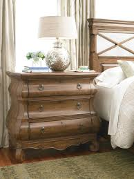 Pennsylvania House Bedroom Furniture Pennsylvania House New Lou Louie Ps Chest 071360