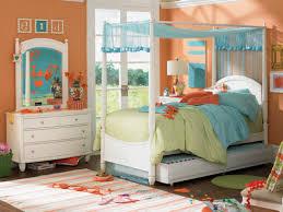Lil Girls Bedroom Sets Lil Girl Bedroom Sets