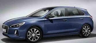 2018 hyundai wagon. wonderful 2018 2018 hyundai i30 wagon on hyundai wagon u