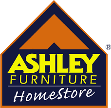Ashley HomeStore 12 s & 25 Reviews Furniture Stores
