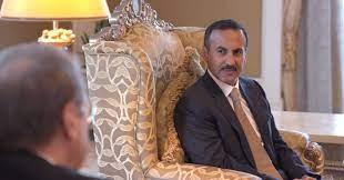 محلل عسكري: هكذا يستطيع أحمد علي العودة إلى المشهد السياسي