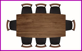 unbelievable table top view houses box desaign design inspirations of bedroom furniture png concept and styles