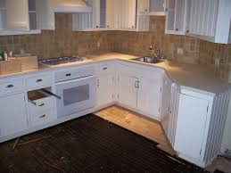Refacing Kitchen Cabinets Kitchen Cabinet Refacing Cost Average Cost To Reface Kitchen