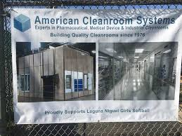 About American Partitions: Manufacturing Experts of Modular Partitions