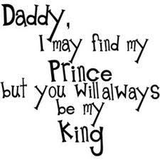 Father Love Quotes Extraordinary 48 Fathers Love Quotes WeNeedFun