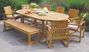 used teak furniture. Used Teak Furniture. Lovely Patio Furniture Design That Will Make You Feel For M