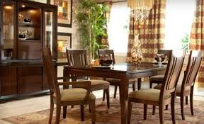 extravagant modern wooden style mor furniture portland ideas