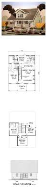4 Bedroom Cape Cod House Plans Exterior Decoration Awesome Decorating