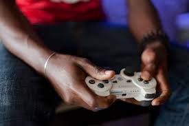 gaming in west africa photo essay polygon gaming in west africa photo essay