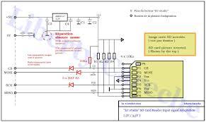 arduino mega sd wiring diagram arduino diy wiring diagrams arduino mega sd wiring diagram description looking at this image