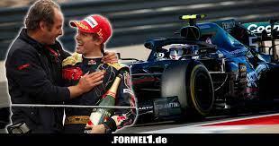 Vettel ändert seinen namen, mercedes in rot, schumacher verweigert abstieg zu ferrari. Csewkth Jbequm