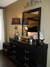 Dresser Designs For Bedroom  Best Ideas About Bedroom Dresser - Decorating bedroom dresser