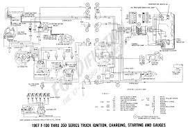 1987 ford f150 wiring diagram graphic wiring diagram collections 1987 ford f150 wiring diagram radio at 1987 Ford F150 Wiring Diagram