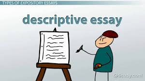 example of expository writing ess nuvolexa what is expository writing definition examples video c66dbfd08669b0c8dd008b4ca449d6f2501 how to write an expository essay example essay