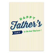 Fathers Day Card Traditional Printable In Free Lds Printables