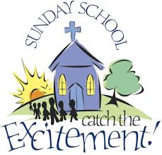 westwood baptist church fresno ca sunday school