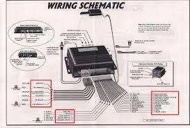 bulldog remote starter button wiring diagrams one data wiring  at Wiring Diagram Saturn Sl2 Avital 4103 2000 2002