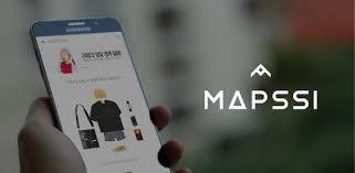 MAPSSI : <b>korea</b>-<b>fashion</b>, <b>style</b> - Apps on Google Play