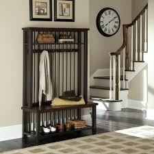 Entry hall storage furniture Ikea Entryway Hall Tree With Bench Entry Hallway Storage Furniture Coat For Entry Hall Tree Ideas Tristan Andymayberrycom Entry Hall Tree Andymayberrycom