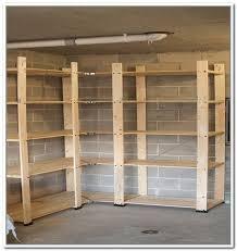 Ikea Cheap Garage Cabinets