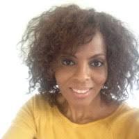 Tysha Durham - Billing Specialist - NextGen Healthcare | LinkedIn