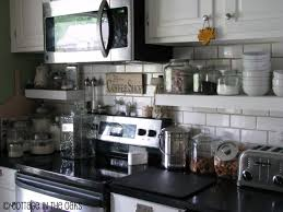 Formica Countertop Paint Image Of Paint Granite Countertops How To Paint Tile Countertops