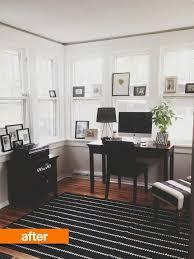 sunroom office ideas. 17 Best Ideas About Sunroom Office On Pinterest Sunrooms Small U