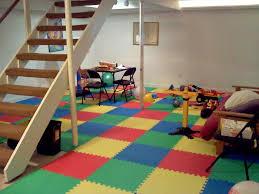 cool basement ideas for kids. Houzz Kid Friendly Basement Cool Ideas For Kids K