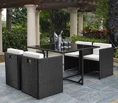 full size of modern patio dining set modern patio dining set modern patio dining chairs