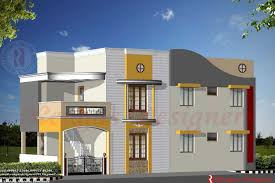 Small Picture Design And Build Homes Beauteous Home Ideas House Building Designs
