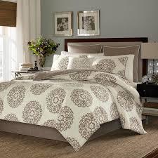 full size of duvet cover king duvet covers duvet covers comforter cover set gold