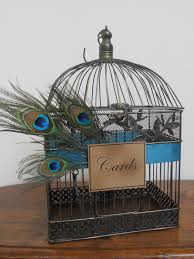 Trend Ideas For Decorating Bird Cages 39 For Your Simple Design