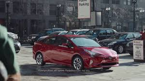 Toyota Prius V - Car News and Reviews | Autoweek