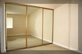 Frameless mirrored closet doors Bypass Frameless Mirror Lowes Closet Doors Plus Mirror Closet Doors Also Mirror Frameless Bath Mirror Lowes Yhomeco Frameless Mirror Lowes Closet Doors Plus Mirror Closet Doors Also