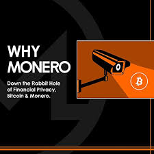 If i had to guess the same creators of bitcoin play a huge part in monero. Why Monero Podcasts On Audible Audible Com